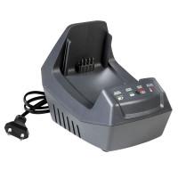 Зарядное устройство Oleo-Mac CGR 40 V