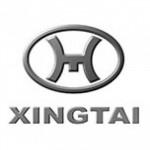Xingtai